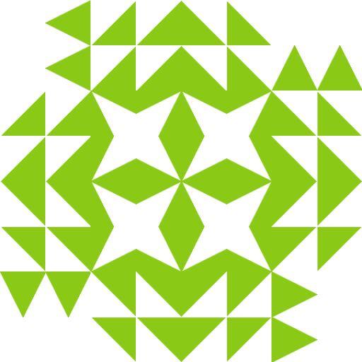 馬田 profile avatar