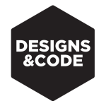 Profile picture of DesignsAndCode