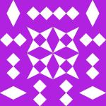 الصورة الرمزية شطرنجzzz