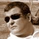 Ali Hmer