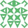 5bcc06d1f04341616b55dbf68946cd4c?d=identicon&s=100&r=pg