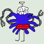 Profile picture of 3otmani