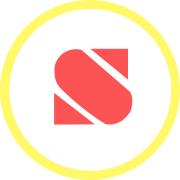 Công ty Quà Tặng Doanh Nghiệp SanGia VN's avatar