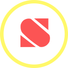 Công ty Quà Tặng Doanh Nghiệp SanGia's avatar