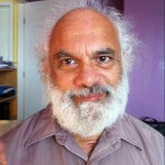 Profile picture of Norm Prakash Keegel