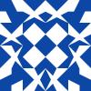 Το avatar του χρήστη Μόμο+Σίκυ