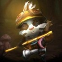 Tripantel's avatar