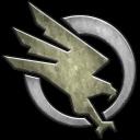 Deathiguise's avatar