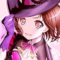 demessie avatar