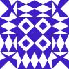 5bd78b8705244c7bbf185c61645e2a7f?d=identicon&s=100&r=pg