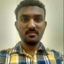 Adarsh Konchady
