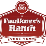 Profile picture of Faulkner's Ranch