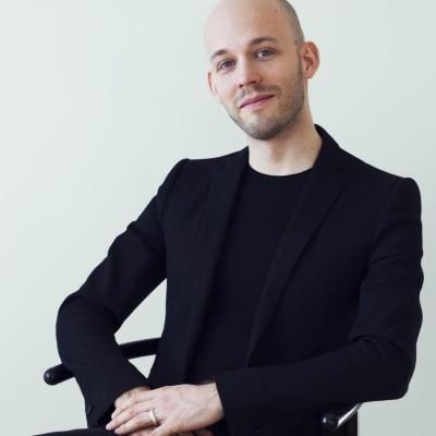 Mathias Jakobsen