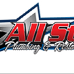 Profile picture of All Star Plumbing