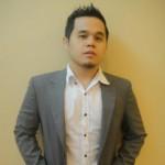 Darell Khin