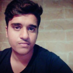 Profile picture of anubhavbhatt123