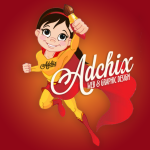 Profile picture of adchix