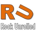 Profile picture of RockUnrolled