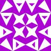 5c08c8c21e9209fb8513ddc65c9ab404?d=identicon&s=100&r=pg