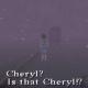 الصورة الرمزية is that cheryl