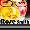 Profile picture of Rose Smith