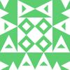 5c10c440ff7f9738845cd3c9a58fa9bc?d=identicon&s=100&r=pg
