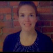 Kathryn Schrumpf's avatar