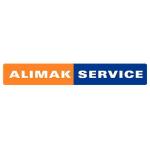 Profile photo of Alimak Service Service