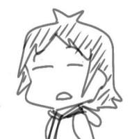 Ashious avatar