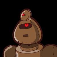 Jiri Slaby's avatar