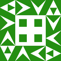 Компания iRZ Online - системы мониторинга автотранспорта (Россия, Санкт-Петербург) - Качественные датчики топлива за приемлимые деньги