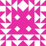 d3b67c64f8371 استفسار مواقع تقليد الماركات تكون هاي كوالتي - البوابة الرقمية ADSLGATE