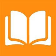 truyenhay com's avatar
