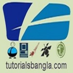 Profile picture of tutorialsbangl