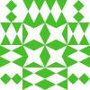 5c366e39d4bb5092a97f35e82a7b5714?d=identicon&s=100&r=pg