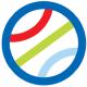GloFAS's avatar