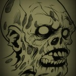 Profile picture of zombiefred