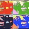 5c3f728d8e57585176c6496948a2c118?d=identicon&s=100&r=pg