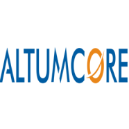 Profile picture of Altumcore Technologies