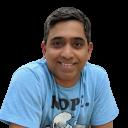Raj Rao