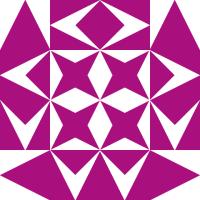 Развивающие наклейки для малышей - Издательство Мозаика-Синтез - развивашка для самых маленьких