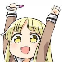 kapushino avatar