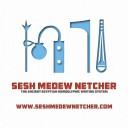 Sesh Medew Netcher