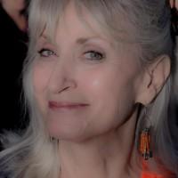 Profile picture of Bernadette Rose Smith