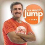 Profile picture of SixMonthJump