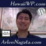 Profile picture of hawaiiwp