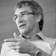 Frank Heimpel-Labitzke's avatar
