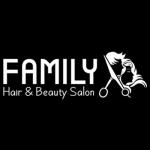 Profile photo of Familyhair Beautysalon