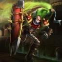 slowstab's avatar