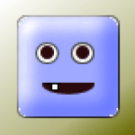 Profile picture of #file_links_A[ProjectsBoardsurl.txt,1,N]